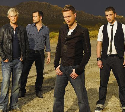 Download WESTLIFE